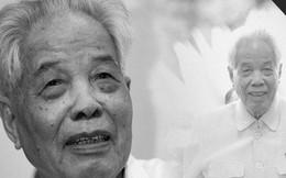 Tổ chức quốc tang cố Tổng Bí thư Đỗ Mười trong 2 ngày