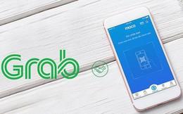 Ứng dụng Grab chính thức phát đi thông báo ngưng hỗ trợ nạp tiền GrabPay từ thẻ tín dụng