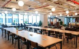 Thời startup lên ngôi, cơ hội và thách thức nào cho không gian linh hoạt ở Việt Nam?
