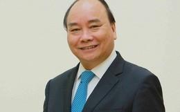 Thủ tướng Nguyễn Xuân Phúc: Không phải nhà đầu tư ngoại mang cái gì đến cũng nhận!