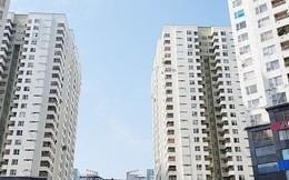 Dân chung cư nhận 80 tỷ quỹ bảo trì bị chủ đầu tư 'om' suốt 7 năm