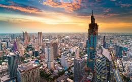 Nhà đầu tư Việt quan tâm đến bất động sản khu vực Phaya Thai