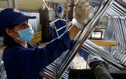 Việt Nam là tấm gương điển hình nhất lịch sử hiện đại về toàn cầu hóa
