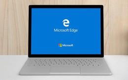 Thị phần Microsoft Edge ngày càng lẹt đẹt, người dùng thì ghét vì nhiều lỗi: Vì đâu đến nỗi vậy Microsoft ơi?