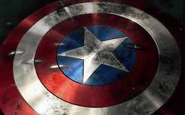 Chris Evans chính thức nói lời từ giã vai diễn Captain America sau 8 năm cầm khiên theo hợp đồng