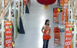 """Cú sẩy chân của đại gia nội thất Home Depot tại Trung Quốc: Tại Mỹ, tự sửa nhà là hợp lý, nhưng ở Trung Quốc tự sửa nhà là """"kém sang"""""""