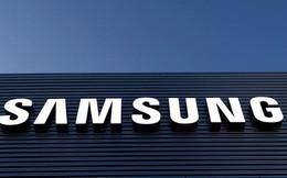 Samsung công bố lợi nhuận kỷ lục