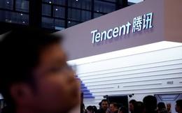 Chi hàng tỷ USD đầu tư cho hơn 300 công ty trên khắp thế giới, Tencent đang sở hữu những gì?