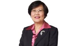Người phụ nữ điều hành 2 công ty hơn 100 năm tuổi tại Thái Lan thành công rực rỡ, giúp cả gia đình CEO trở thành tỷ phú
