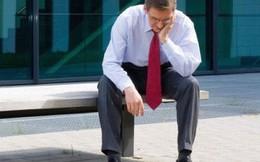 Khủng hoảng sự nghiệp sau tuổi 40: Ai rồi cũng có lúc khó khăn nhưng hãy nhớ 4 thực tế này, bế tắc nào cũng có lối giải thoát!