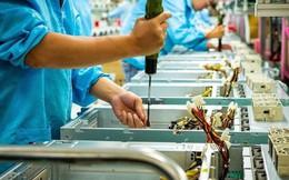 """Nhiều nhà cung cấp linh kiện châu Á bị """"vạ lây"""" vì chip gián điệp Trung Quốc"""