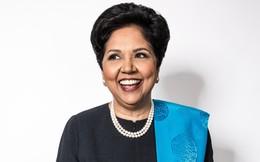 """Bức thư từ chức của """"nữ tướng"""" PepsiCo: """"Dù có được sự nghiệp tuyệt vời nhưng tôi ước có nhiều thời gian hơn dành cho gia đình và con cái"""""""