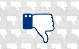 Facebook đã trải qua cuộc tấn công an ninh mạng tồi tệ nhất trong lịch sử