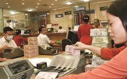 Ngân hàng bán đấu giá 'tài sản khủng': Đắt hàng hay... ế?