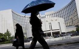 """Ngại """"cú sốc bên ngoài"""", Trung Quốc bơm 110 tỉ USD vào nền kinh tế"""