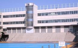 Ngôi trường chỉ dành cho con nhà siêu giàu hoặc giới siêu sao ở Nhật với loạt nội quy khắt khe không giống ai