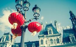 Soi dòng tiền khổng lồ mà Trung Quốc đang bỏ ra để thâu tóm hàng loạt tài sản ở châu Âu