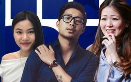 Du học sinh về nước gọi vốn thành công hàng trăm nghìn USD trên Shark Tank Việt Nam: Toàn trai xinh gái đẹp, tài giỏi hết phần người khác