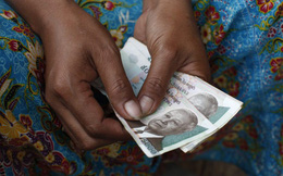Tín dụng vi mô: Hiểm họa khôn lường đang đe dọa nền kinh tế Campuchia