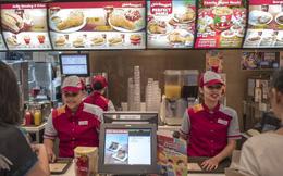 Công ty Philippines sở hữu Highlands Coffee tuyên bố có món gà rán không khác gì KFC, sẽ cạnh tranh trực diện trên toàn thế giới
