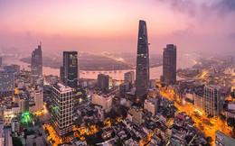 Từ bình luận 'không phải ngẫu nhiên Samsung đầu tư hơn 17 tỷ USD vào Việt Nam' đến lý lẽ về 'thời vận mới' của nước ta giữa lúc Trade War nóng bỏng của SMCP