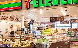 """Cơm nấu sẵn không ớt, mỳ không đũa và bắp luộc không được hâm nóng - Chiến lược """"địa phương hóa"""" đồ ăn của 7-Eleven sẽ đi về đâu?"""