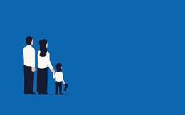 Thái độ đối với cha mẹ sẽ quyết định bộ mặt cuộc sống và thành công của bạn như thế nào?
