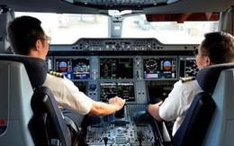 """Bộ Lao động lên tiếng về quy định """"làm khó"""" nhân viên hàng không nghỉ việc"""