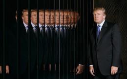"""Tổng thống Trump: Từ """"hổ giấy"""" đến """"đối thủ đáng gờm"""" trong mắt Trung Quốc"""