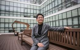 Không chịu cảnh hy sinh sự nghiệp ở nhà chăm con theo truyền thống đất nước, người phụ nữ Hàn vươn lên thành CEO của một công ty tỷ USD