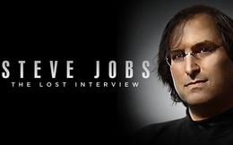 """Steve Jobs đã dự đoán về sự """"xuống dốc"""" của Apple từ cách đây 20 năm"""