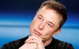 Nếu không điều hành Tesla nữa, Elon Musk còn tới 23 dự án khác này để bận rộn
