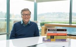 Ngoài việc không biết một ngoại ngữ nào, đây là những bí mật bất ngờ về Bill Gates ít người biết đến