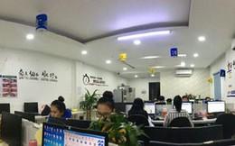 """Tư vấn """"đểu"""" ở phòng khám có người Trung Quốc"""