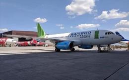 Bamboo Airways chính thức có giấy phép bay