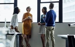 Xây dựng mối quan hệ với bất cứ ai trong 15 ngày - Ngày thứ hai: Tạo ra mạng lưới kết nối thông minh, chu đáo và liên tục