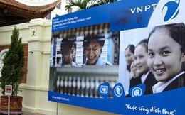 Chiều nay sẽ bàn giao VNPT, MobiFone sang Ủy ban Quản lý vốn nhà nước tại doanh nghiệp