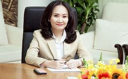 'Công chúa mía đường' Đặng Huỳnh Ức My chính thức lọt danh sách những đại gia nghìn tỷ trên sàn chứng khoán