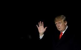Đảng Dân chủ chuẩn bị soi mói Tổng thống Donald Trump