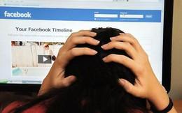 Vì sao cha đẻ của internet muốn cứu lấy nó khỏi chính con người?