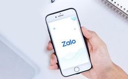 """Zalo, """"siêu ứng dụng"""" Việt có thể được Facebook mua lại năm 2020?"""