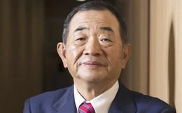 Bán sushi giá chưa đến 1 USD suốt 3 thập kỷ, ông chủ Nhật Bản trở thành triệu phú đôla