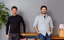 Chán cảnh họp hành liên miên, hai kỹ sư Facebook tạo ra công cụ cắt giảm việc họp và giờ nó đã trở thành công ty trị giá gần 1 tỷ USD