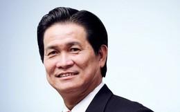 Chủ tịch TTC Đặng Văn Thành: Doanh nghiệp cạnh tranh nhưng phải bằng sự tử tế! Nếu làm lớn thì đừng làm 2 sổ!