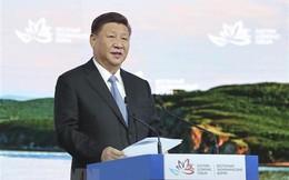 Trung Quốc thừa nhận kinh tế sụt giảm vì cuộc chiến thương mại với Mỹ