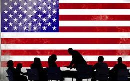 """Các doanh nghiệp Mỹ bắt đầu """"ngấm đòn"""" thương chiến?"""