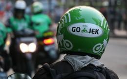 Go-Jek tiếp tục được Google, JD.com rót vốn, định giá gần 9 tỷ USD