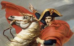 """""""Đàn ông giống như những con số. Họ chỉ đạt được giá trị bằng vị trí của họ"""": Từ bí quyết thành công của hoàng đế Napoleon, thấu 6 điểm nhận biết đàn ông bất tài hay đại tài"""