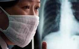 Cơn 'đói' thuốc tại nền kinh tế lớn thứ 2 thế giới