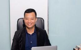 CEO Tiki: Điều tưởng đơn giản nhưng cũng là sai lầm lớn nhất của các startup là chọn thị trường quá nhỏ